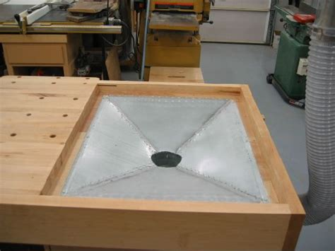 share  project galleryworkbench  downdraft