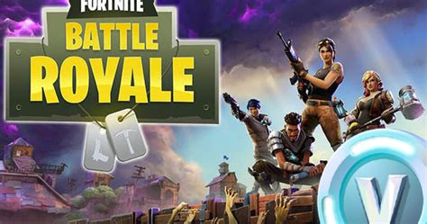fortnite battle royale mobile tous nos astuces android