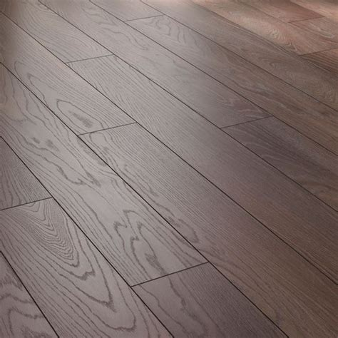 laminate flooring at b q belcanto napoli oak effect laminate flooring 2 m 178 pack laminate flooring flooring and colour