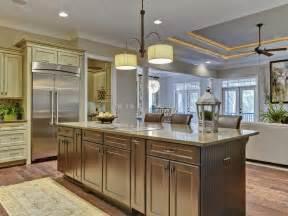 beautiful kitchen islands beautiful kitchen designs with islands kitchen ninevids