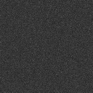 CAD and BIM object - Brun 2650 Sable - AkzoNobel