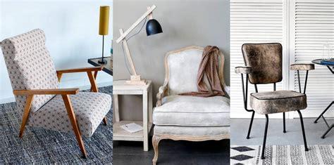 restaurer un canapé en cuir restaurer un fauteuil je fais moi même