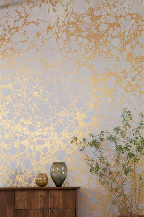 papier peint york pour chambre papier peint chambre