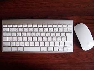 3 Reasons To Stay Away From Apple Wireless Keyboard