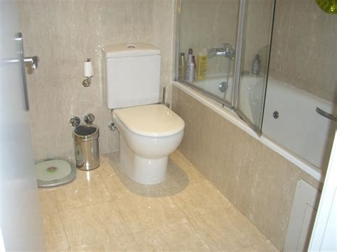 Beige Bathroom Suite Ideas by Ensuite Bathroom Design Ideas Photos Inspiration