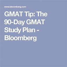 17 Best Ideas About 90 Day Plan On Pinterest  Budgeting System, One Day Of Peace And Cash First