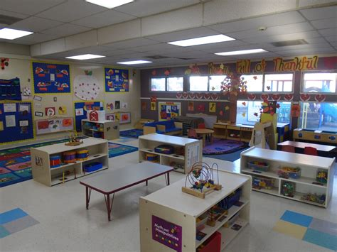buford kindercare atlanta ga www kindercare our 868 | 5152x3864