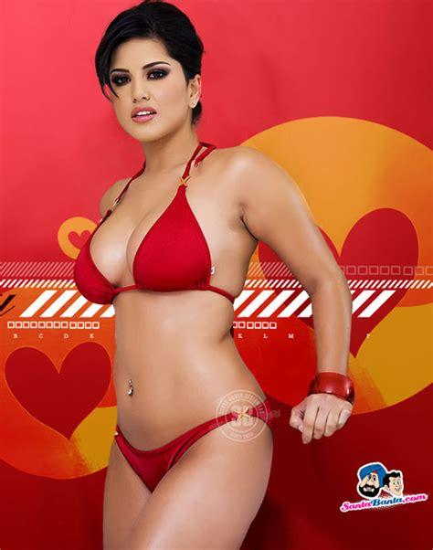 Sunny Leone Sex Photo Photo Sexy Girls