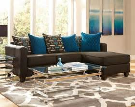 cheap livingroom set tips in choosing living room furniture set