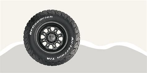 13 Best Off Road Tires & All Terrain Tires For Your Car Or