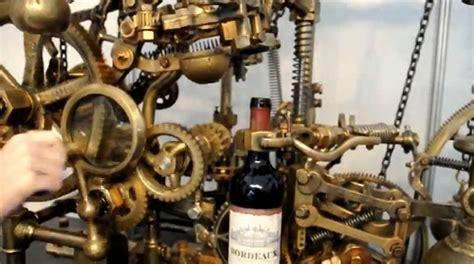 verser un pot de vin humour archives wikilinks