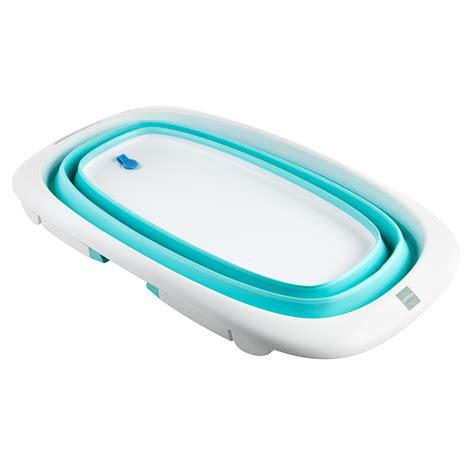 chambre bébé but baignoire pliante bleu de formula baby baignoires aubert