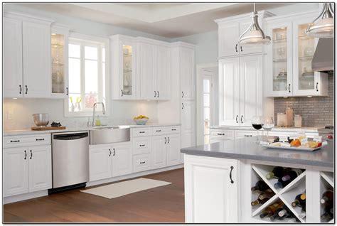 home depot kitchen furniture kitchen cabinets design home depot picture ideas idea