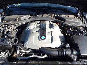 14 Best Images About Bmw Used Engine On Pinterest
