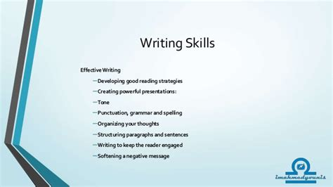 Writing Skills. Process Worker Resume Sample. Skills To Put Down On A Resume. Boilerplate Resume. Sample Resume In Word. Resume Format For Google. High School Graduate Resume No Experience. High School Graduate Resume Sample. Healthcare Executive Resume Examples