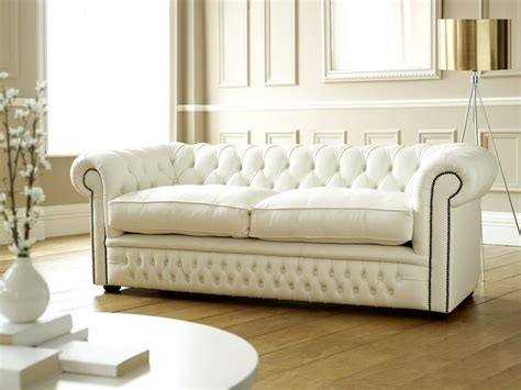 chesterfield sofa bed  couch sofa ideas interior