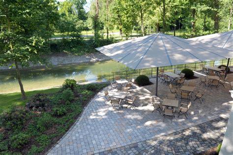 Stellenangebote Garten Und Landschaftsbau Hamm by Geseke St 246 Rmede 171 Benning Gmbh Co Kg M 252 Nster Garten