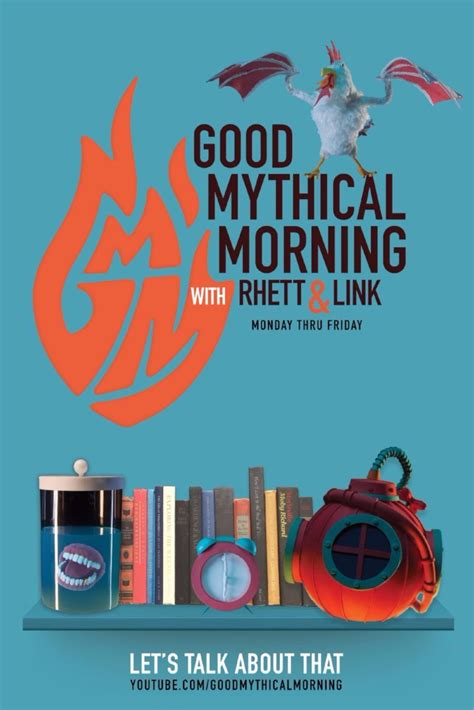 hats for sale mythical morning poster mythical store