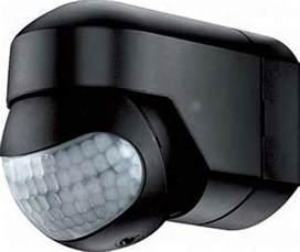 Outdoor Led Motion Sensor Light modern motion sensor outdoor light