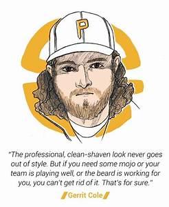 Trevor Rosenthal - MLB All-Star Game Style - AskMen