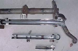 Suspension  Vehicle