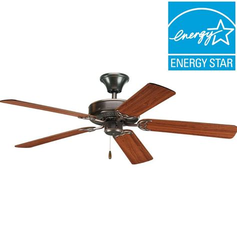 ceiling fan sales and installation home depot ceiling fan box home free engine image for