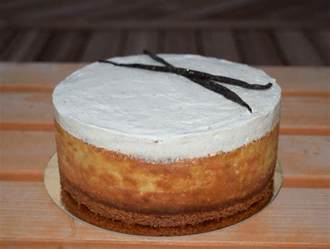 la cuisine de bernard cheesecake la cuisine de bernard cheesecake 28 images la cuisine