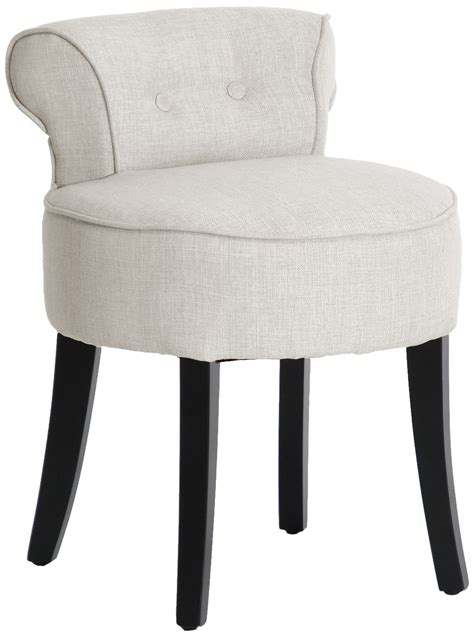 Vanity Table Chairs by Vanity Stool Makeup Chair For Bathroom Dressing Table