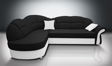 black and white sofa and loveseat corner sofa bed romero and single chair bonded leather