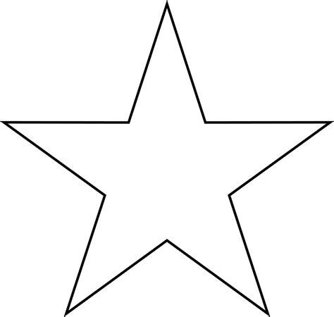 large star bruxed 216 s m 225 ggicos a magia das estrelas e os drag 245 es