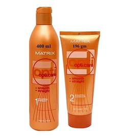 buy boots conditioner india matrix shoo and conditioner buy matrix shoo and conditioner at best prices in india
