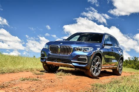 Review Bmw X5 2019 by Bmw X5 Review 2019 Practical Motoring