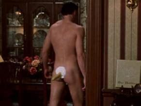 Naked chris evans Chris Evans