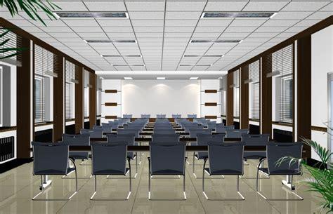 how design conference simple bedroom furniture modern conference room design