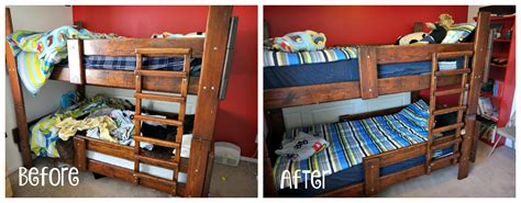 Easy, Functional Kid's Rooms With Zipit Bedding Babes