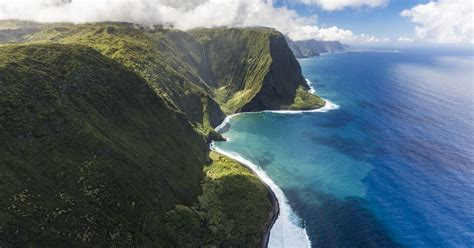 Visiting Molokai Hawaiis Forgotten Island