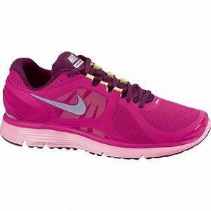 Bike24 - Nike LunarEclipse+ 2 Women's Running Shoe ...
