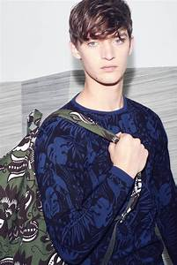 Paul Joe : paul joe spring summer 2016 menswear collection paris fashion week ~ Orissabook.com Haus und Dekorationen
