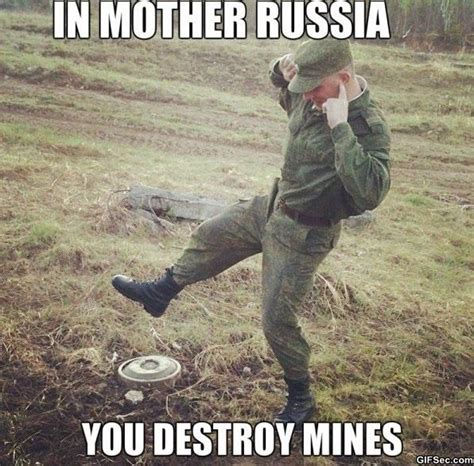 Russia Meme - what are some of the best in soviet russia memes quora