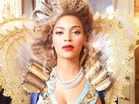 15 Most Inspiring Feminist Beyonce Quotes