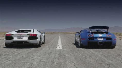 Virtuasportscars 10.050 views1 year ago. Top Auto Modelle: Bugatti Centodieci Vs Lamborghini Sian