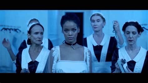 Rihanna  Desperado Youtube