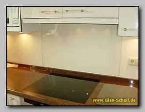 Spritzschutz Herd Glas : spritzschutz aus klarem sicherheitsglas ~ Markanthonyermac.com Haus und Dekorationen