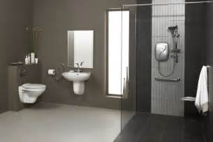 bathroom designs pictures small bathroom designs studio design gallery best design