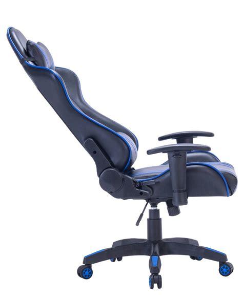 fauteuil bureau racer one fauteuil de bureau racing gaming chair kayelles com
