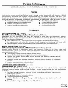 freeonline resume builder tool use this tool to build a With medical resume builder