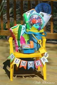 do it yourself gift basket ideas for all occasions