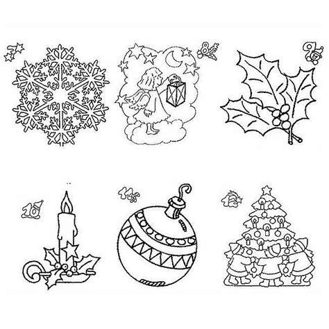 disegni semplici da fare con gli acquerelli simboli di natale disegno di natale da colorare gif