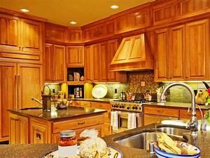 45, Amazing, Craftsman, Style, Kitchen, Design, Ideas