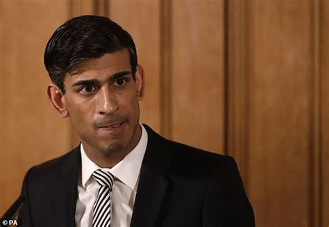 Rishi Sunak slammed for not scrapping council tax or ...